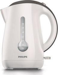 Чайник электрический Philips HD 4677/50 philips philips hr1388 50