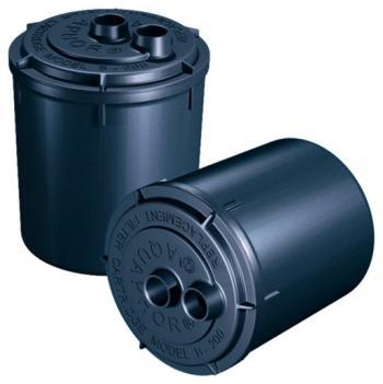 Сменный модуль для систем фильтрации воды Аквафор B 200 (комплект для ж/в) стационарная система аквафор b 150 фаворит
