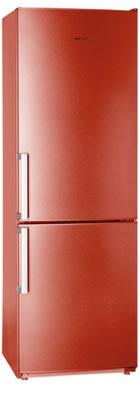 Двухкамерный холодильник ATLANT ХМ 4421-030 N
