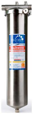 цена на Сменный модуль для систем фильтрации воды Гейзер Корпус 10 SL 1/2