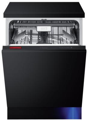 Полновстраиваемая посудомоечная машина Hansa ZIM 689 EH посудомоечная машина hansa zim 436 eh zim 436 eh