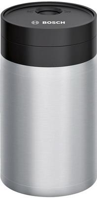Контейнер для молока Bosch TCZ 8009 N 00576165 bosch maz0fb контейнер для жарки во фритюре