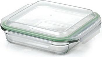 Контейнер Glasslock OCST-210 контейнер для запекания glasslock ocst 210 цвет прозрачный оранжевый 2 1 л