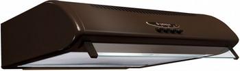 Вытяжка козырьковая GEFEST ВО-2501 К47 цена и фото