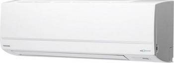 Сплит-система Toshiba RAS-16 EKV-EE/RAS-16 EAV-EE
