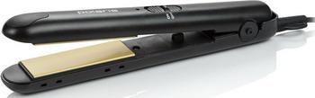 Щипцы для укладки волос Polaris PHS 2060 K черный