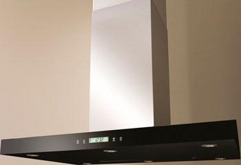 Вытяжка купольная Lex SOLARIS ISOLA 900 BLACK вытяжка купольная lex solaris isola 900 black