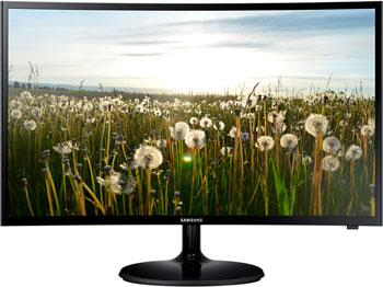 LED телевизор Samsung V 32 F 390 FIX led телевизор samsung ue40j5200