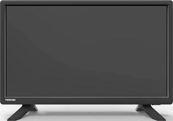 LED телевизор Toshiba 43 S 2750 EV toshiba