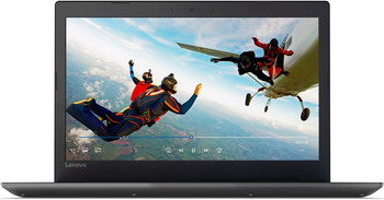 Ноутбук Lenovo IdeaPad 320-15 IKBRA (81 BT 004 ERU) федорова л сост вариативность в языке и коммуникации сборник статей isbn 9785728113430
