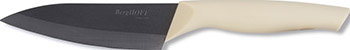 Нож поварской керамический Berghoff Eclipse 13 см 3700101