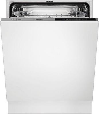 Полновстраиваемая посудомоечная машина Electrolux ESL 95324 LO electrolux esl 46500r