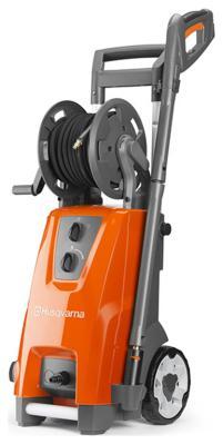 Мойка высокого давления Husqvarna PW 450 9676779-01 мойка высокого давления husqvarna pw 235 9676774 01