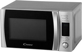 Микроволновая печь - СВЧ Candy CMXG 20 DS микроволновая печь свч candy cmxg 20 ds