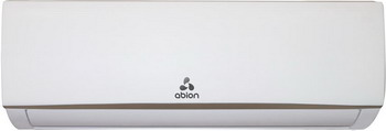 Сплит-система Abion ASH-C 308 BE/ARH-C 308 BE сплит система abion ash c 247 be arh c 247 be