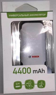 Зарядное устройство Bosch Garden 1619 M 00 L9K bkt ridemax fl 693 m 560 60r22 5 161e tl