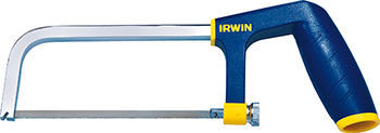 Ножовка по металлу IRWIN Junior 150 мм 10504409