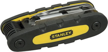 цены Мультиинструмент 14 в 1 Stanley STHT 0-70695