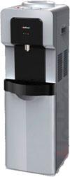 Кулер для воды HotFrost V 900 CS кулер для воды hotfrost 35 an