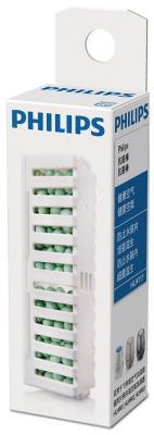 увлажнители и очистители воздуха Средство для очистки и дезинфекции Philips HU 4111/01