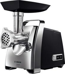 Мясорубка Bosch MFW-67600