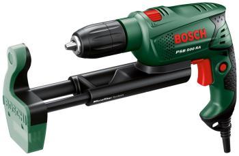 Дрель Bosch PSB 500 RA (0603127021)