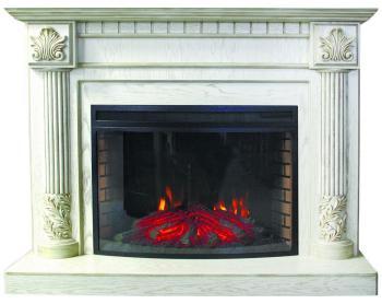 Фото Каминокомплект Royal Flame. Купить с доставкой