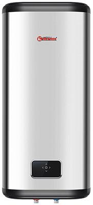Водонагреватель накопительный Thermex FLAT DIAMOND TOUCH ID 50 V водонагреватель накопительный thermex flat smart energy fss 50 v