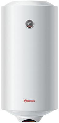 Водонагреватель накопительный Thermex CHAMPION Silverheat ERS 100 V