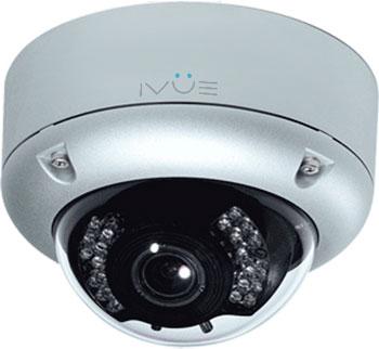 Камера iVUE CH 9331 EXA