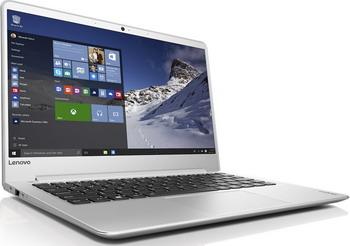 Ноутбук Lenovo IdeaPad 710 S-13 (80 SW 0066 RK)