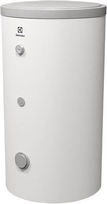 Бойлер косвенного нагрева Electrolux CWH 500.2 Elitec Duo