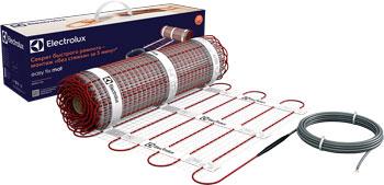 Теплый пол Electrolux EEFM 2-150-5 (комплект теплого пола) теплый пол electrolux eefm 2 150 5 комплект теплого пола