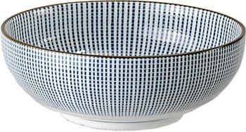 Чаша TOKYO DESIGN SENDAN комплект из 6 шт 2577