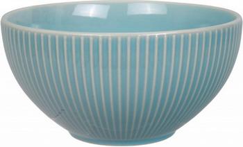 Чаша TOKYO DESIGN TEXTURED комплект из 6 шт 14060