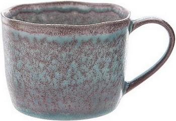 Чашка ROOMERS ISABEAU комплект из 6 шт 3671012 чашка roomers isabeau комплект из 6 шт 3671012