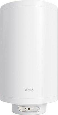 Водонагреватель накопительный Bosch Tronic 8000 T ES 080 5 2000 W BO H1X-EDWRB накопительный водонагреватель bosch tronic 8000t es 080 5 2000w bo h1x edwrb