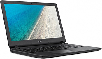 Ноутбук ACER Extensa EX 2540-524 C (NX.EFHER.002) ноутбук acer extensa ex2540 524c nx efher 002 nx efher 002