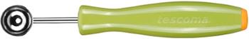 Приспособление для вырезания шариков Tescoma PRESTO CARVING среднее 422021