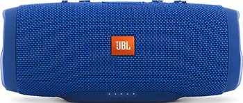 Портативная акустическая система JBL CHARGE 3 BLUEEU ozuko multi functional men backpack waterproof usb charge computer backpacks 15inch laptop bag creative student school bags 2018