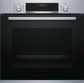 Встраиваемый электрический духовой шкаф Bosch HBG 557 SS 0R футболка element made to endure ss r black