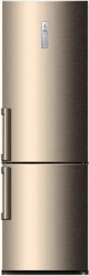 Двухкамерный холодильник Reex RF 20133 DNF H BE холодильник reex rf sbs 17557 dnf ibegl