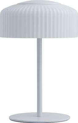 Светильник настольный MW-light Раунд 636031203
