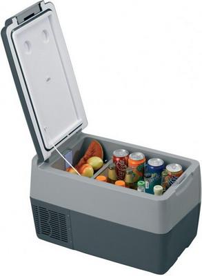 Автомобильный холодильник INDEL B TB 31 A indel b tb65