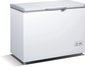 Морозильный ларь Daewoo Electronics FCF-150 всесезонная шина pirelli scorpion verde all season 285 60 r18 120v