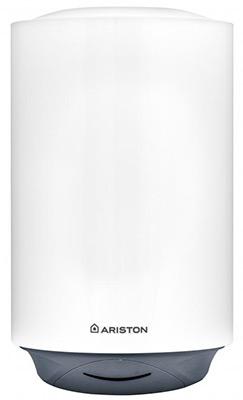 Водонагреватель накопительный Ariston ABS PRO R INOX 30 V Slim парогенератор mie stiro pro 300 inox