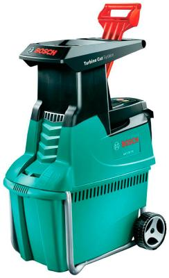 цена Измельчитель Bosch AXT 25 TC 0600803300