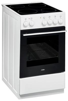 Электроплита Mora от Холодильник