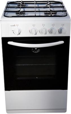 Газовая плита Cezaris ПГ 2100-04