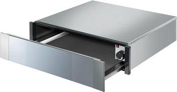 Встраиваемый шкаф для подогревания посуды Smeg CTP 1015 smeg lgm861s